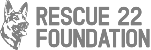 1rescue-22-foundation-logo